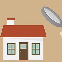 Kinh nghiệm kiểm tra tình trạng pháp lý căn nhà trước khi mua