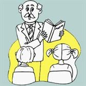Thủ tục cấp phép dạy thêm 2021