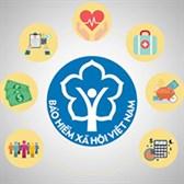 Thủ tục nhận bảo hiểm xã hội một lần mới nhất năm 2021