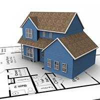 Thủ tục mua bán đất mới nhất 2021