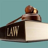 Sơ thẩm, Phúc thẩm, Giám đốc thẩm, Tái thẩm trong tố tụng hình sự là gì?