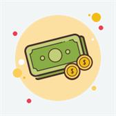 6 công thức tính lương áp dụng từ 01/02/2021
