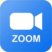 Cách đăng nhập vào Zoom trên máy tính