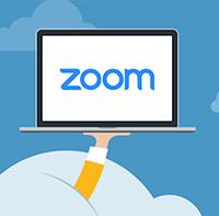 Cách tạo phòng học trên Zoom