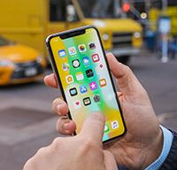 Hướng dẫn cách sạc nhanh pin iPhone – nhanh hơn đến 40%