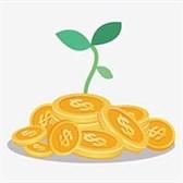 Mức điều chỉnh tiền lương tính đóng BHXH áp dụng từ 01/01/2021