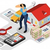 Thủ tục và điều kiện hoàn thuế TNCN 2021