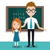 Trình độ chuẩn đào tạo của giáo viên tiểu học