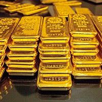 Giá vàng hôm nay 23.7.2021: Vàng nhẫn giảm mạnh, thấp hơn vàng miếng gần 6 triệu đồng