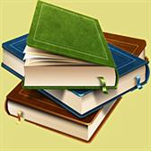 Bộ sách giáo khoa Lớp 2 Cánh Diều