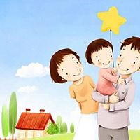 Lời chúc Ngày Quốc tế Hạnh phúc 20/3 hay nhất
