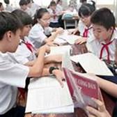Trách nhiệm là gì? Trách nhiệm của học sinh đối với đất nước