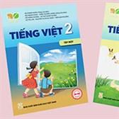 Hướng dẫn xem các bộ sách giáo khoa lớp 2 mới