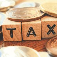 Quy định về cấp mã số thuế