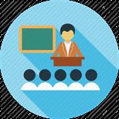 Từ 20/3/2021, lương dạy lâu năm chỉ bằng giáo viên mới?