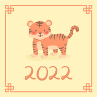 Tết 2022 là ngày bao nhiêu?