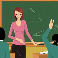 Tiết dạy minh họa SGK lớp 2 bộ sách Chân trời sáng tạo - Tất cả các môn