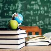 Đề thi giữa học kì 1 môn Toán lớp 4 năm học 2021-2022