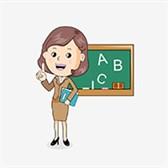 Phiếu bài tập cuối tuần Toán lớp 1 sách Cánh Diều (Đầy đủ cả năm)