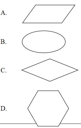 Kế hoạch bài dạy minh họa môn Toán mô đun 3 THCS