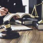 Mẫu giấy ủy quyền và quyết định ủy quyền của công ty luật 2021