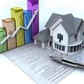 Tội vô ý gây thiệt hại nghiêm trọng đến tài sản quy định như thế nào?