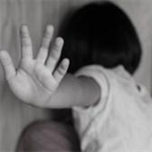 Bạo hành trẻ em là gì? Hành vi bạo lực trẻ em?
