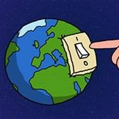 Mục đích của giờ trái đất là gì? Giờ trái đất bắt đầu từ nước nào?
