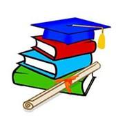 Top 3 Đề thi học kì 2 lớp 6 Vật lý năm học 2020 - 2021 kèm đáp án