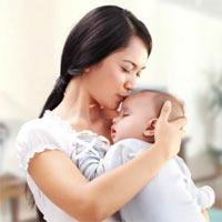 Giáo viên có con nhỏ được hưởng chế độ đặc biệt gì?