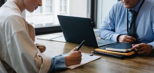 Trình tự thủ tục đăng ký doanh nghiệp