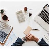 Trình tự, thủ tục đăng ký doanh nghiệp 2021