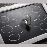 Quy định pháp luật về chia, tách, hợp nhất, sát nhập công ty
