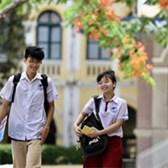 5 phẩm chất và 10 năng lực cốt lõi của học sinh trong chương trình giáo dục tổng thể