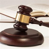 Chứng cứ và vật chứng theo quy định pháp luật