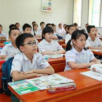Giỗ tổ Hùng Vương học sinh có được nghỉ không?