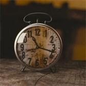 Khi đi cùng quãng đường, nếu vận tốc tăng 25% thì thời gian sẽ giảm bao nhiêu %?