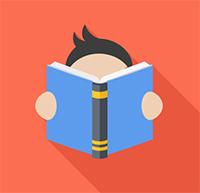 Top 10 mẫu phân tích 8 câu cuối bài Trao duyên hay chọn lọc