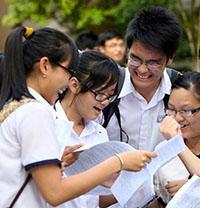 Chỉ tiêu tuyển sinh vào lớp 10 TP Hồ Chí Minh 2021