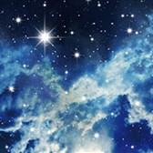 Ý nghĩa nhan đề Những ngôi sao xa xôi