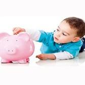 Quyền có tài sản riêng và quản lý tài sản riêng của con cái