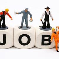 Quy định pháp luật mới nhất về giao kết hợp đồng lao động