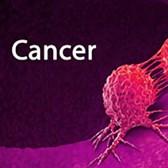 Bị ung thư có được hưởng BHXH 1 lần không?