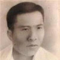 Đáp án cuộc thi Tìm hiểu về thân thế, sự nghiệp đồng chí Nguyễn Hữu Tiến