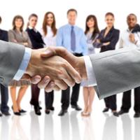 Quy định pháp luật về cho thuê lại lao động 2021