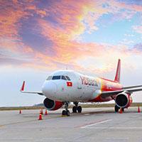 Chính sách miễn phí đổi tên, hoàn vé máy bay do Covid19
