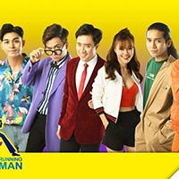 Lịch phát sóng Chơi là chạy (Running man Việt Nam) mùa 2