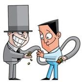 Chiếm đoạt tài sản có giá trị từ 200 triệu đồng đến dưới 500 triệu đồng bị phạt tù bao nhiêu năm?