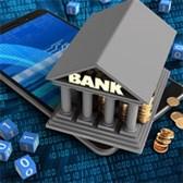 Để lộ thông tin khách hàng, ngân hàng chịu trách nhiệm gì?