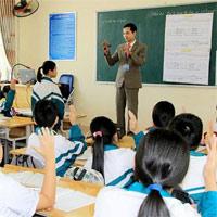 Điều kiện hưởng phụ cấp ưu đãi giáo viên 2021